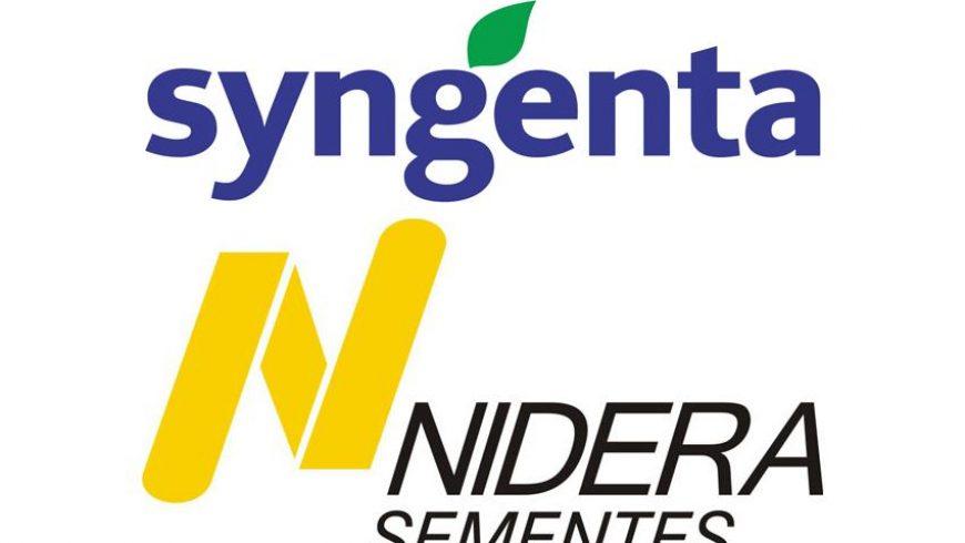 Syngenta приобрела семенную компанию Nidera Seeds